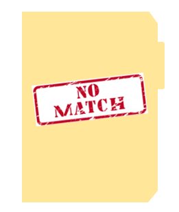 authorization_no_match
