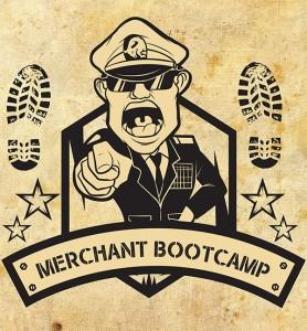 CNP-bootcamp