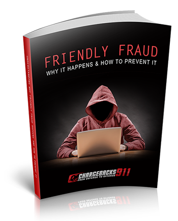 Friendly-Fraud-guide