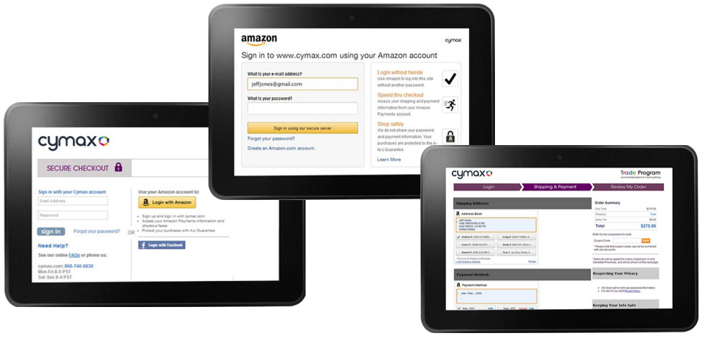 pay_with_amazon