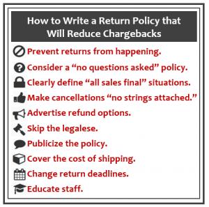 return_policy