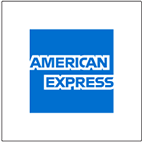 American Express Chargeback Reason Codes