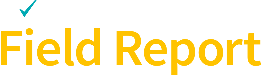 2019 Chargeback Field Report