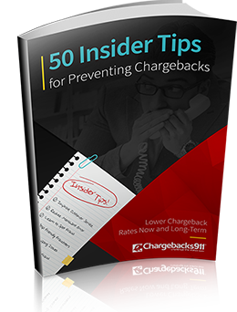 50 Insider Steps to Preventing More Chargebacks