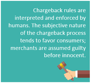 chargeback_rules