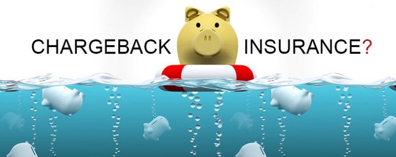 Chargeback Insurance