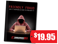 friendly-fraud-ebooks-individual-small
