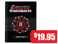 preventing-chargebacks-ebooks-individual-small