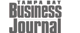 Tampa Bay Journal
