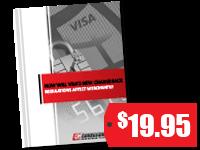 visa-ebooks-individual-small
