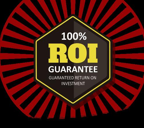 ROI_03