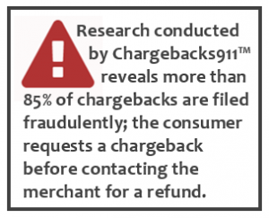fraudulent_chargebacks