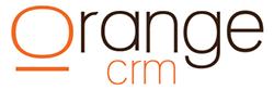 Orange CRM
