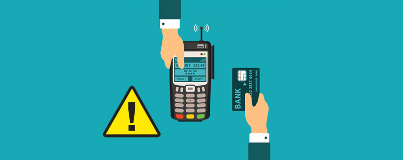 High Risk Credit Card Processing: Pros and Cons