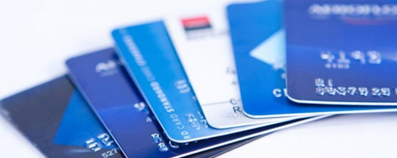 debit-card-chargebacks