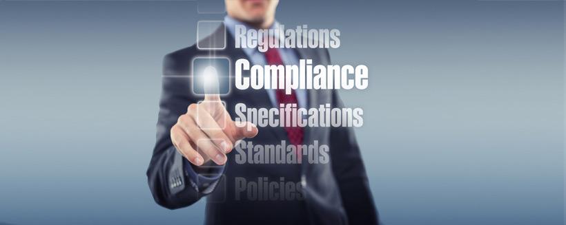 cb compliance