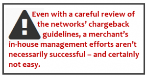 chargeback_management