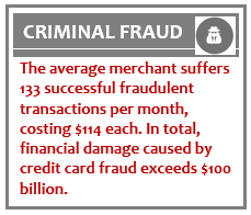 criminal_fraud_chargebacks