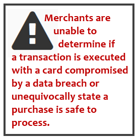 data_breach_credit_card_fraud