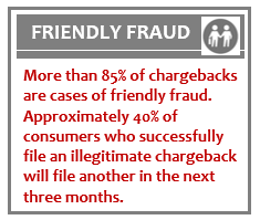 friendly_fraud_chargebacks