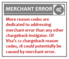 merchant_error_chargebacks