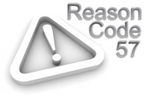 reason_code_57