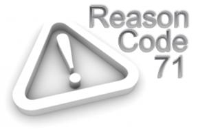 reason_code_71