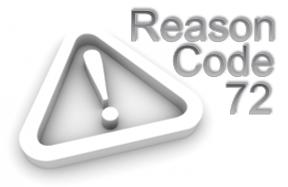 reason_code_72