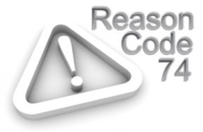 reason_code_74