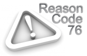 reason_code_76