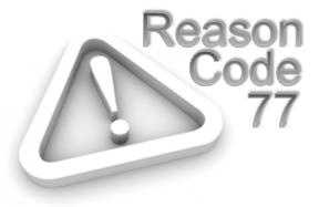 reason_code_77