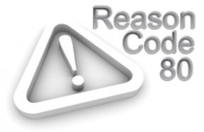 reason_code_80