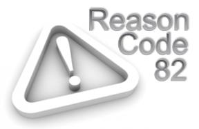 reason_code_82