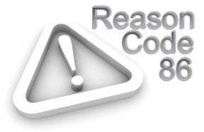 reason_code_86
