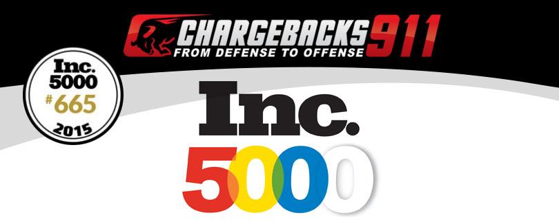 incChargebacks