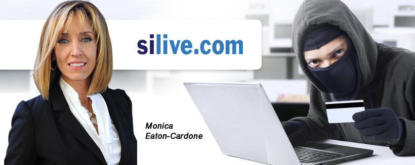 Monica sLive