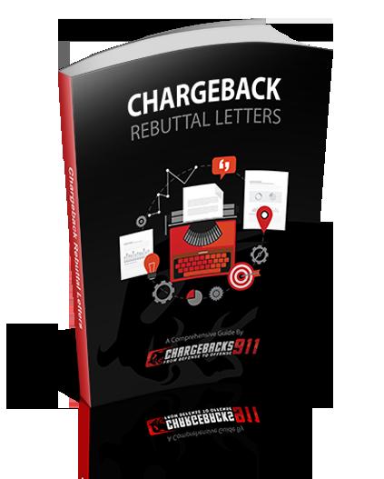 cb-rebuttal-cover