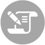 Riles Icon
