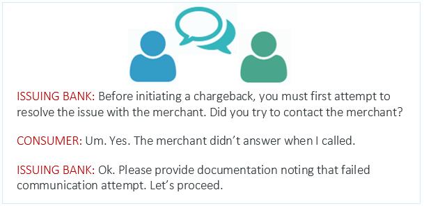 consumer_dispute