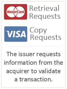 copy_retrieval_request