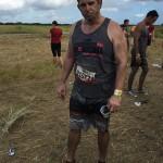 Chargebacks911's Ultimate Teamwork Challenge: Tough Mudder