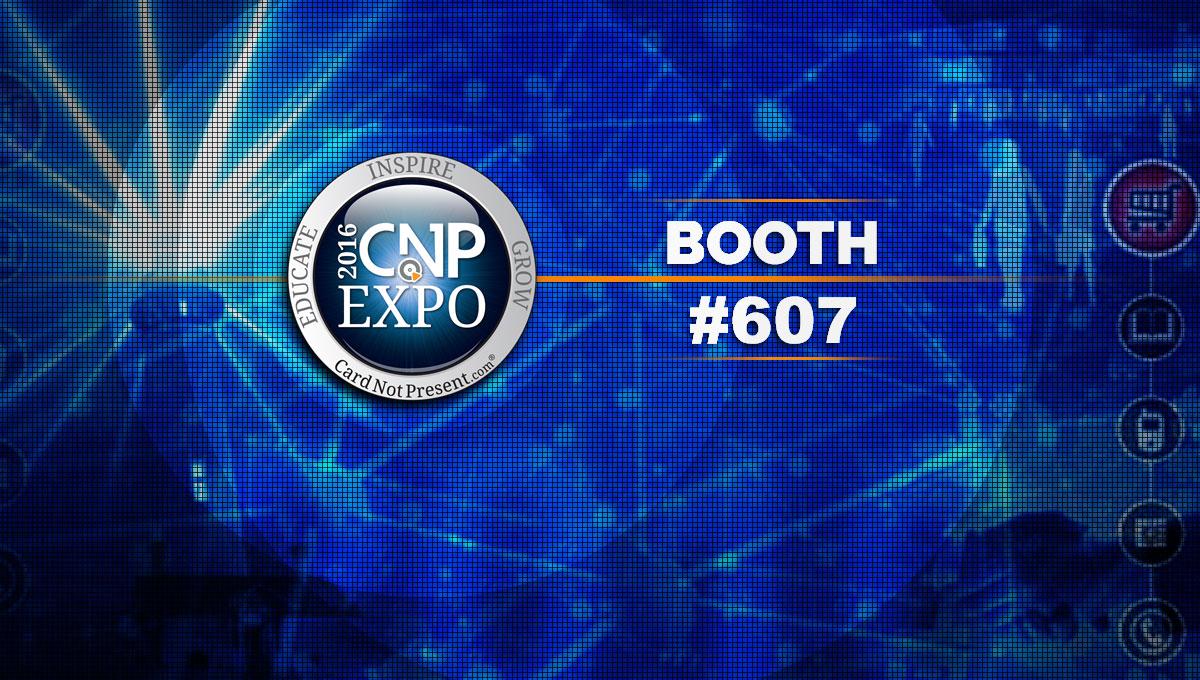 CNP-EXPO-facebook