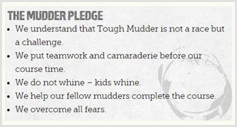 tough-modder-pledge