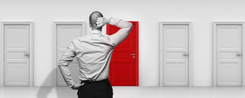 Choosing a Chargeback Company