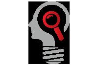 ISD-home-icon