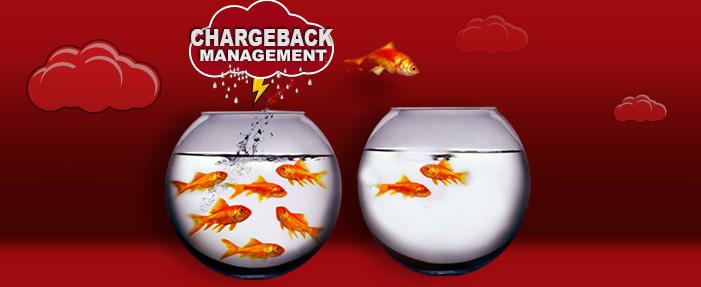 cb-management