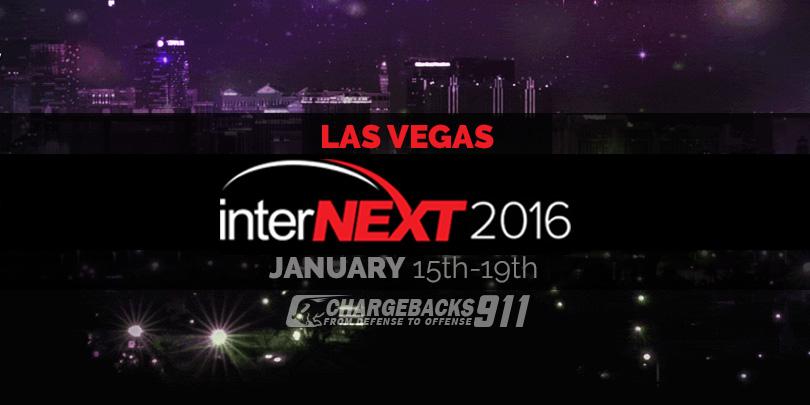 Internext