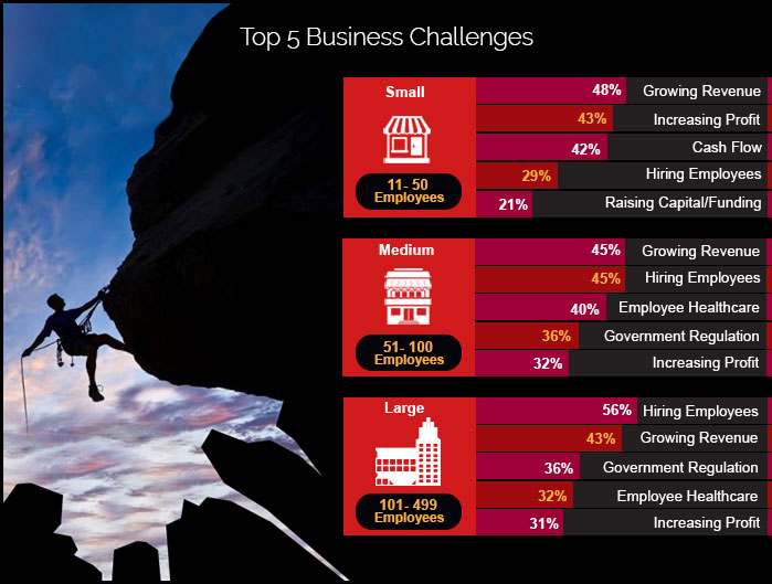 top5businessChallenges