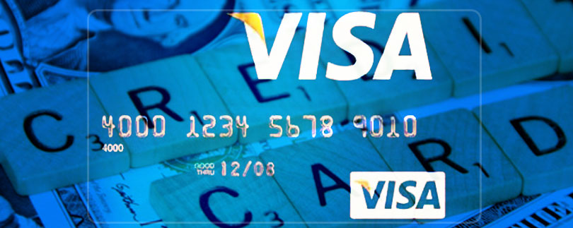 visa policies