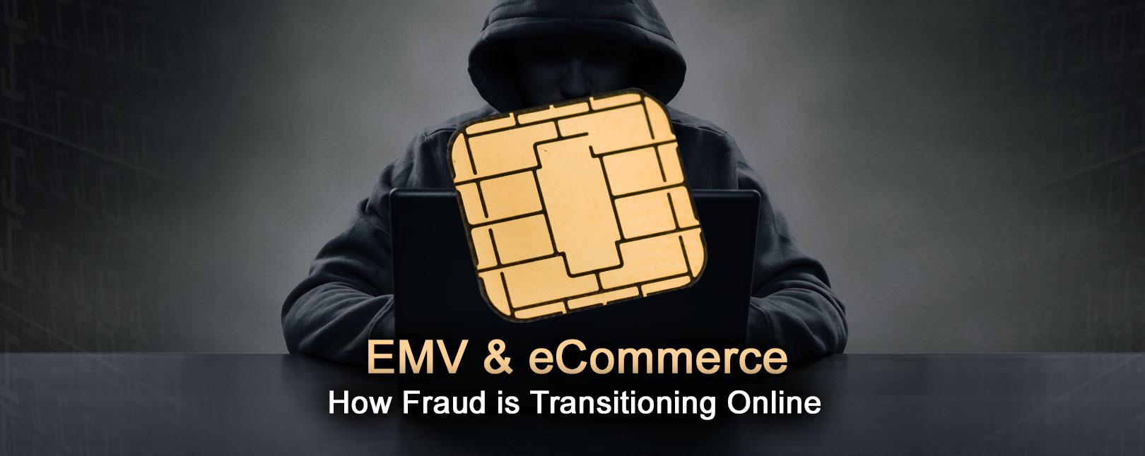 EMVeCommerce